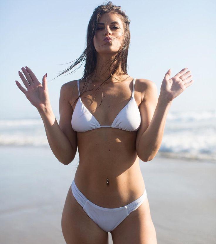 Erotica Swimsuit Hannah Gross  naked (47 photos), YouTube, in bikini