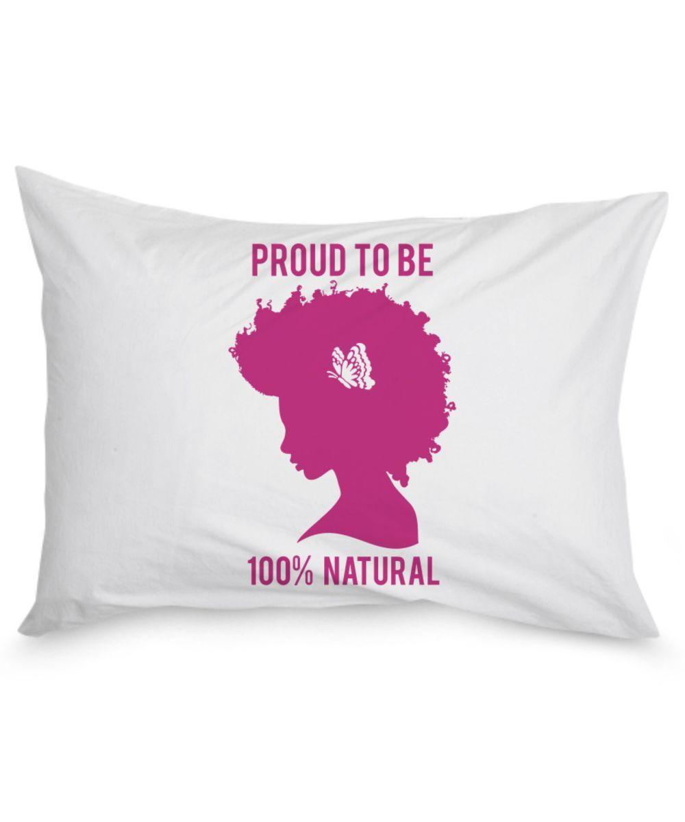 100 Natural 100natural
