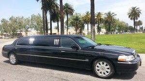Limo For Sale >> Limo Limousine Limo Sales Limousine Sales New Limos For