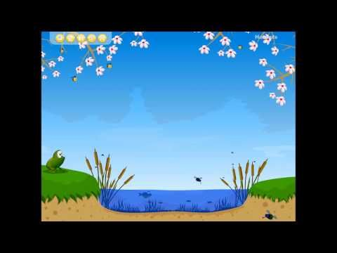 TropicMind.com: Ecosystem and Food Chain - Educational Video for ...