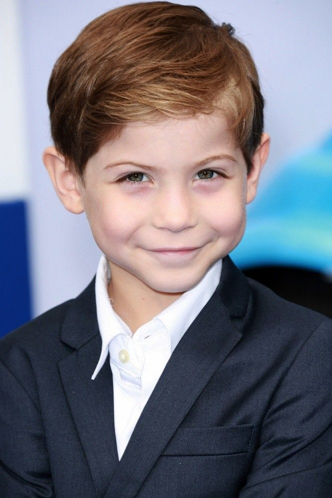 jacob tremblay oscars