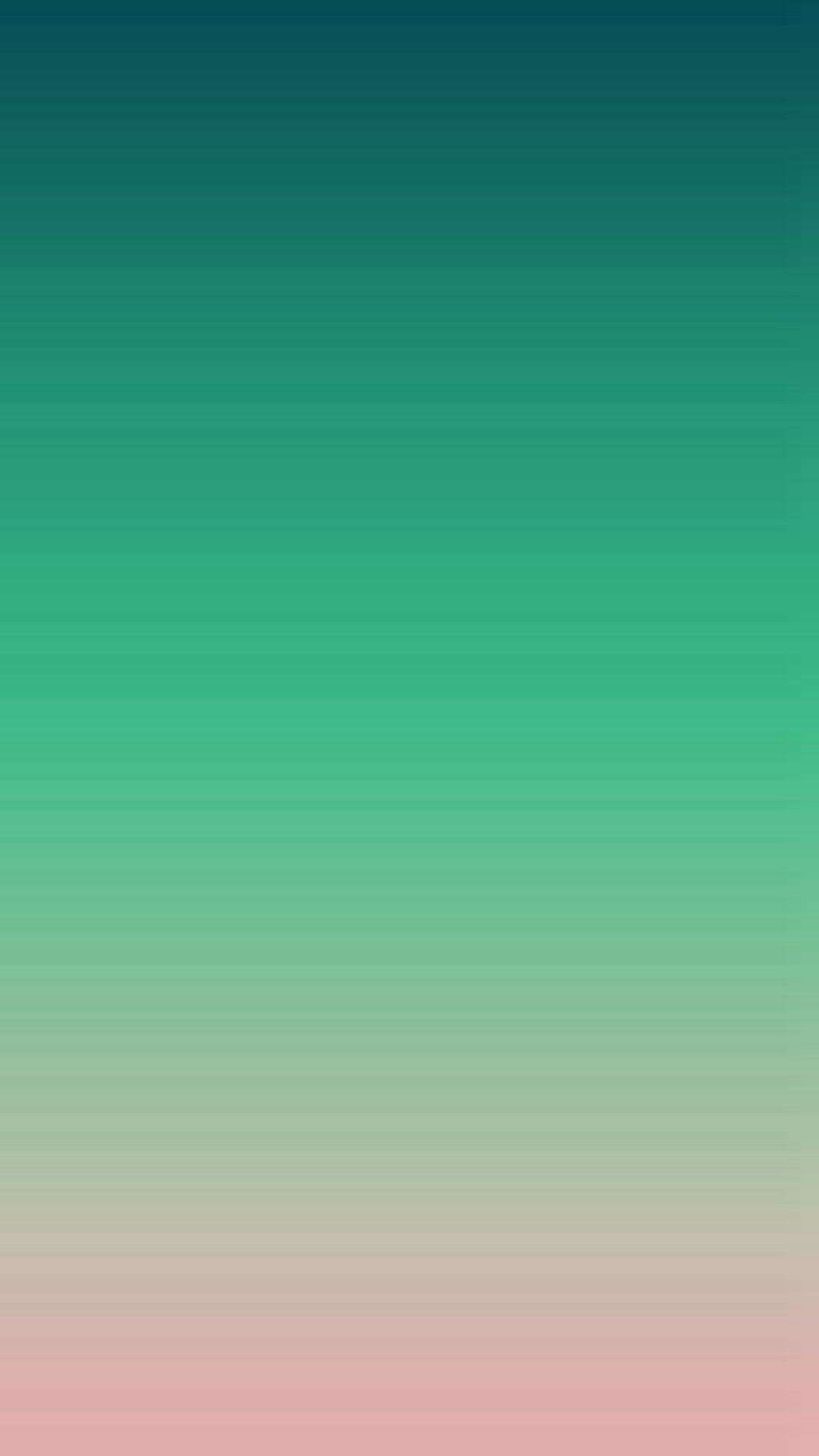 Ios11 Background Green Blur Gradation Iphone 8 Wallpapers Apple