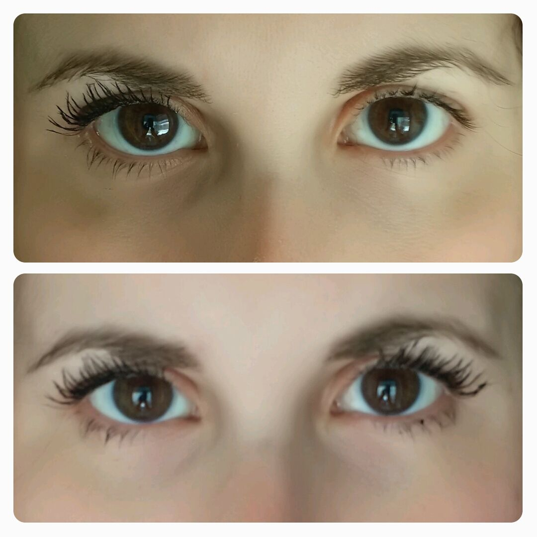 Our 3D fiber lash mascara will take your lashes from so-so to va-va-va-voom!  Contact me for more information. www.youniqueproducts.com/renelarson