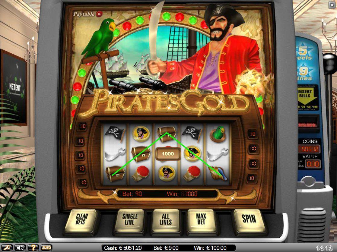 бездепозитный бонус казино 2021 red pingvin 3
