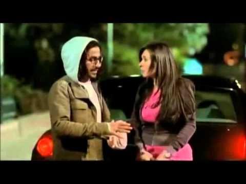 فيلم عسل اسود كامل جودة عالية Tv Channels Youtube Film
