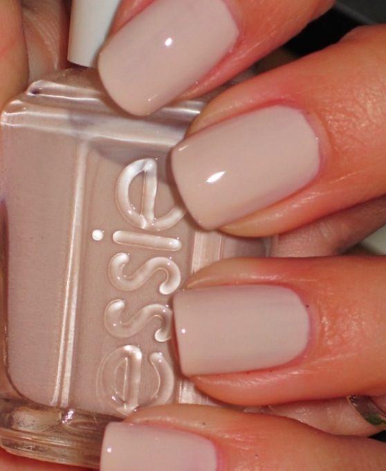 Essie: Pound Cake | Nail Art | Pinterest | Belleza, Diseños de uñas ...