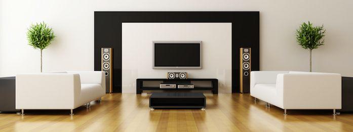 Tv Wand   Hledat Googlem