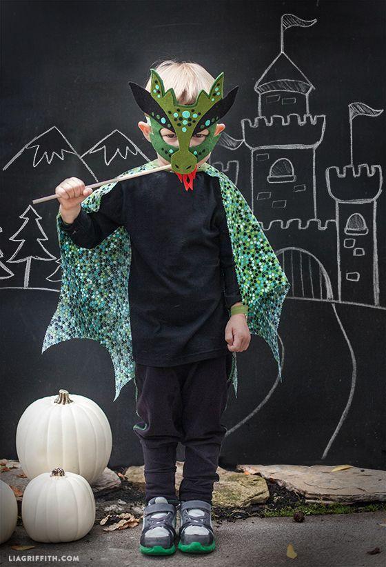0d3fa63d1edd986847a4d614d4cb6107jpg (560×822) Kids Costume Ideas - do it yourself halloween costume ideas