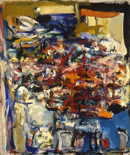 Joan Mitchell http://www.terminartors.com/files/artworks/3/7/2/3727/