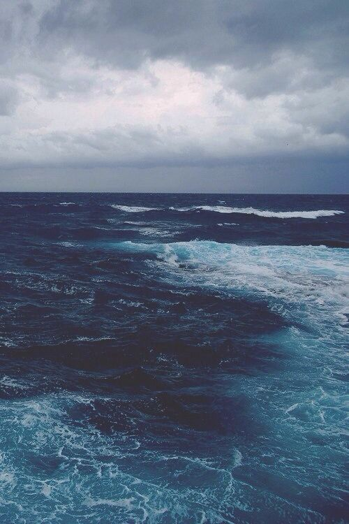 Ocean Iphone Background Pretty Cool Tumblr Ocean Ocean Waves Waves