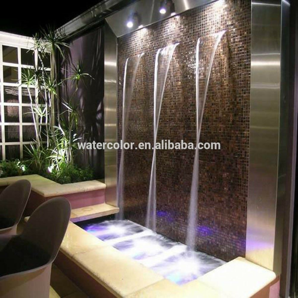 German company builds the ultimate indoor cat walkway softpedia - Green Wall In Restaurant Google Search Green Designs Pinterest Green Walls Restaurants And Salad