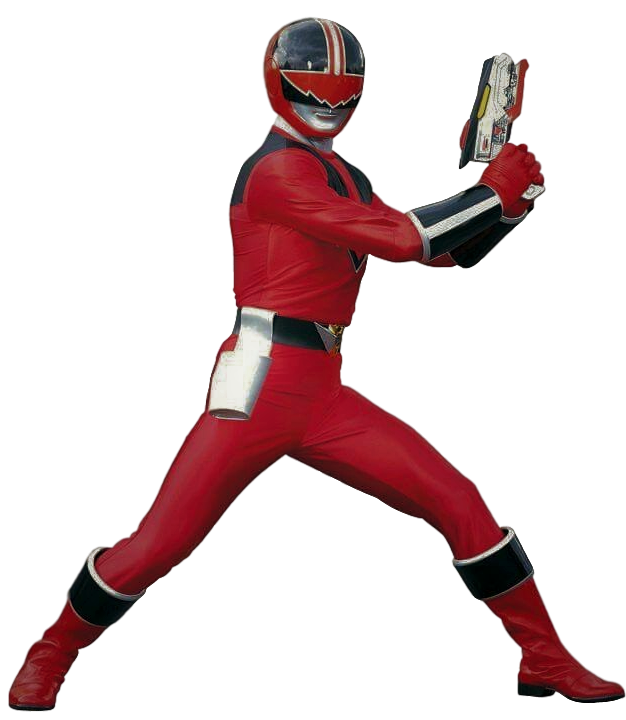 Time Force Quantum Ranger Transparent By Camo Flauge Power Rangers Ranger Power Rangers Time Force