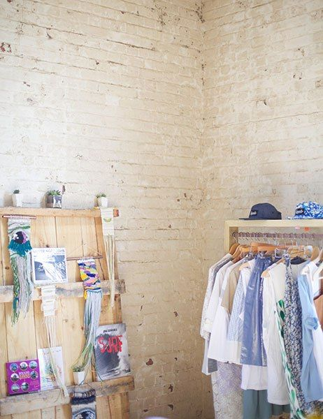 9 Pop Up Shops To Check Out This Summer Avec Images