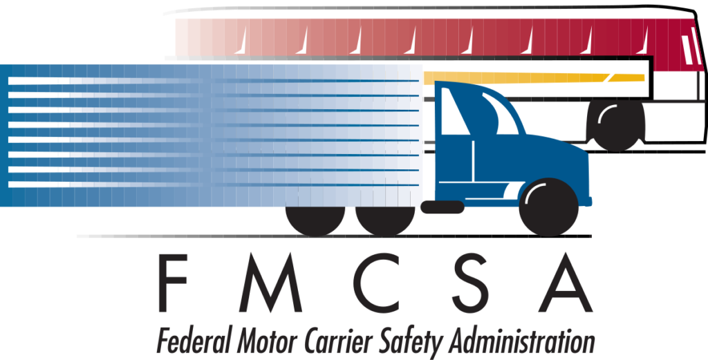 Federal Motor Carrier Safety Regulation Act New drivers
