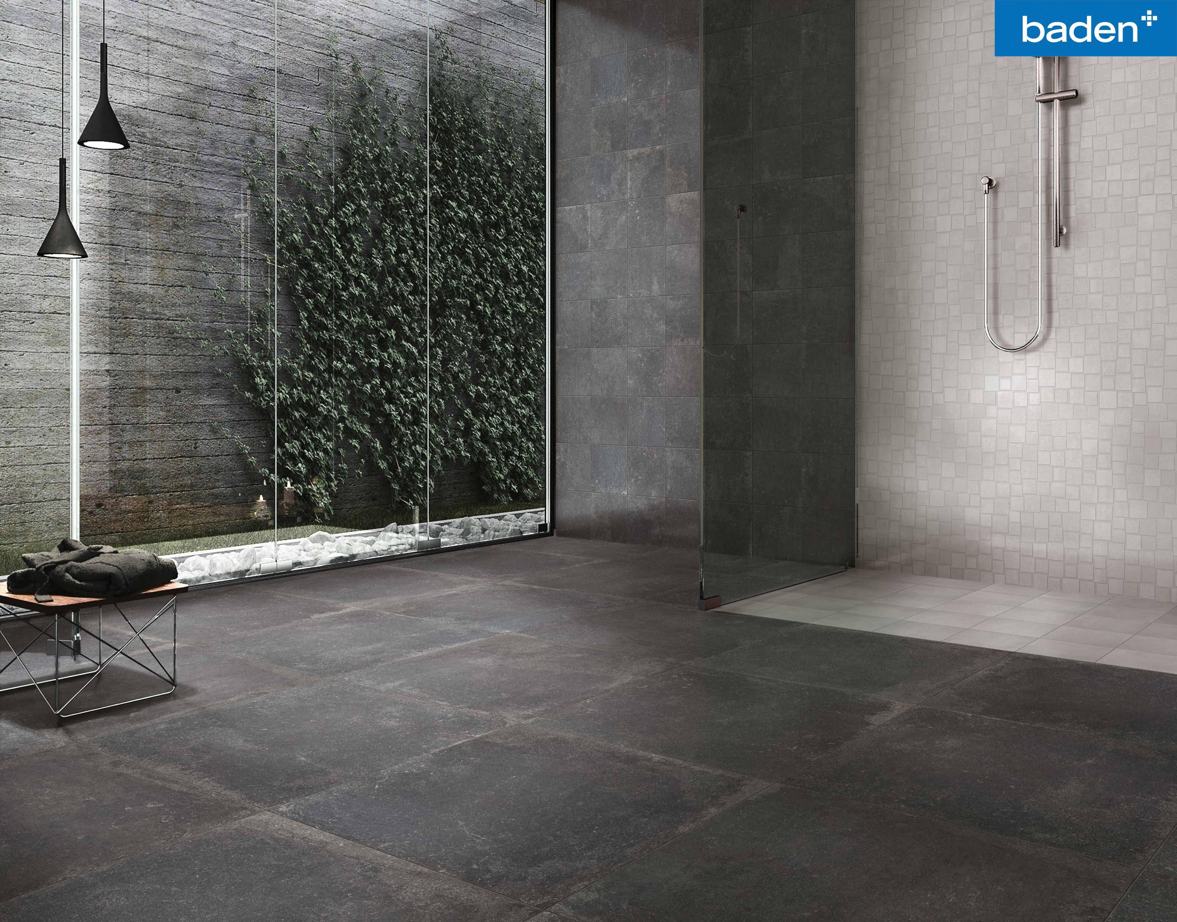 Alternatieve Wandbekleding Badkamer : Alternatief tegels badkamer houtlook tegels woonkamer en badkamer