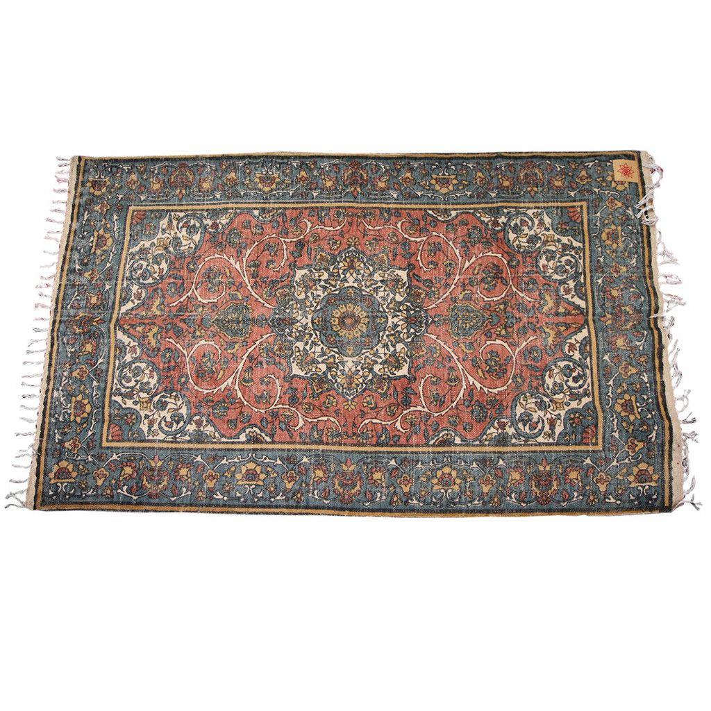 All Page 11 Indian Dhurrie Dhurrie Rugs Dhurrie