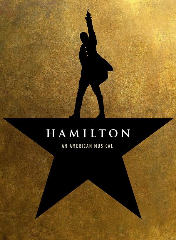 Hamilton Fever Hitmaker Lin Manuel Miranda Channels Tony Manero In New Logo Broadway Posters Hamilton Broadway Hamilton Musical