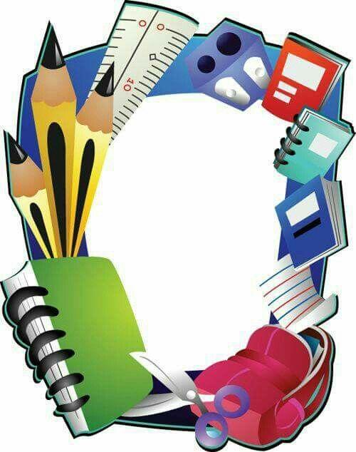 pin by katalin kozenkown kiss on oklevelek pinterest clip art rh pinterest nz school clipart free download school clipart children