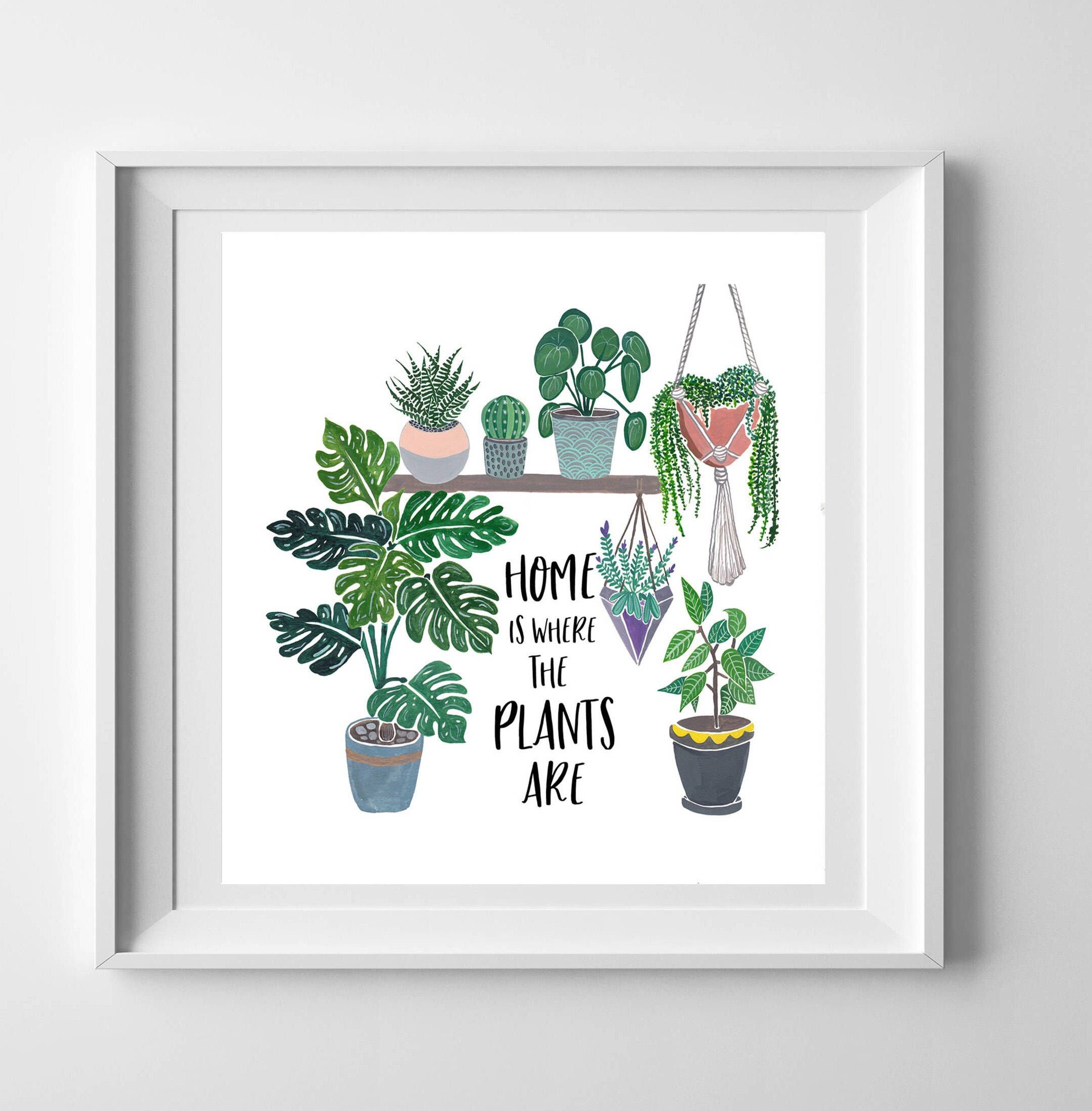 Excited To Share The Latest Addition To My Etsy Shop Home Is