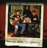 Para Toda La Vida [CD]