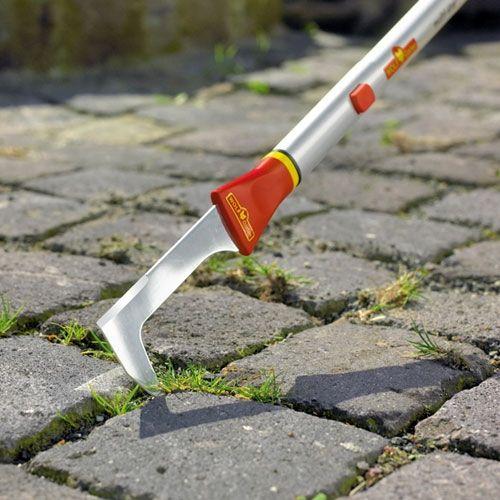 multi-change® Garden Scraper