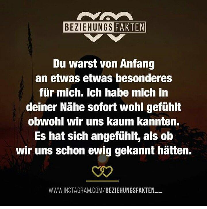Pin Von Ingrid Heinrich Auf Liebe Sprüche Zitate Wahre