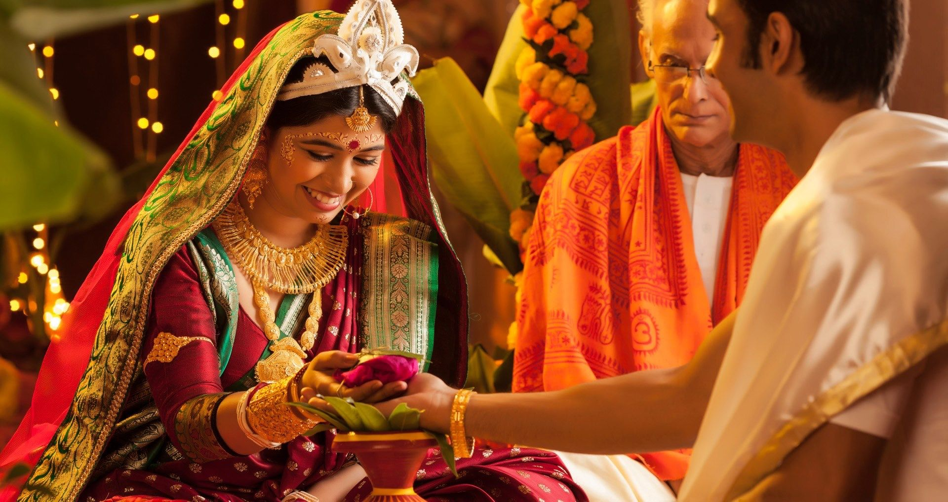 Pin by Aniruddha Chakladar on Bengali bride Bengali