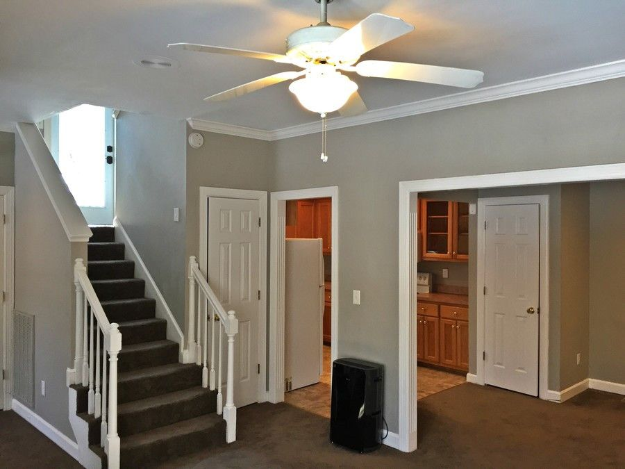 3 beds 2 full and 1 half baths available now 1017 harpeth