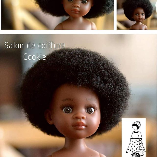 Pin By Sandrine Rondeau Doll Designer On Ateliers Mina Couture Art Doll