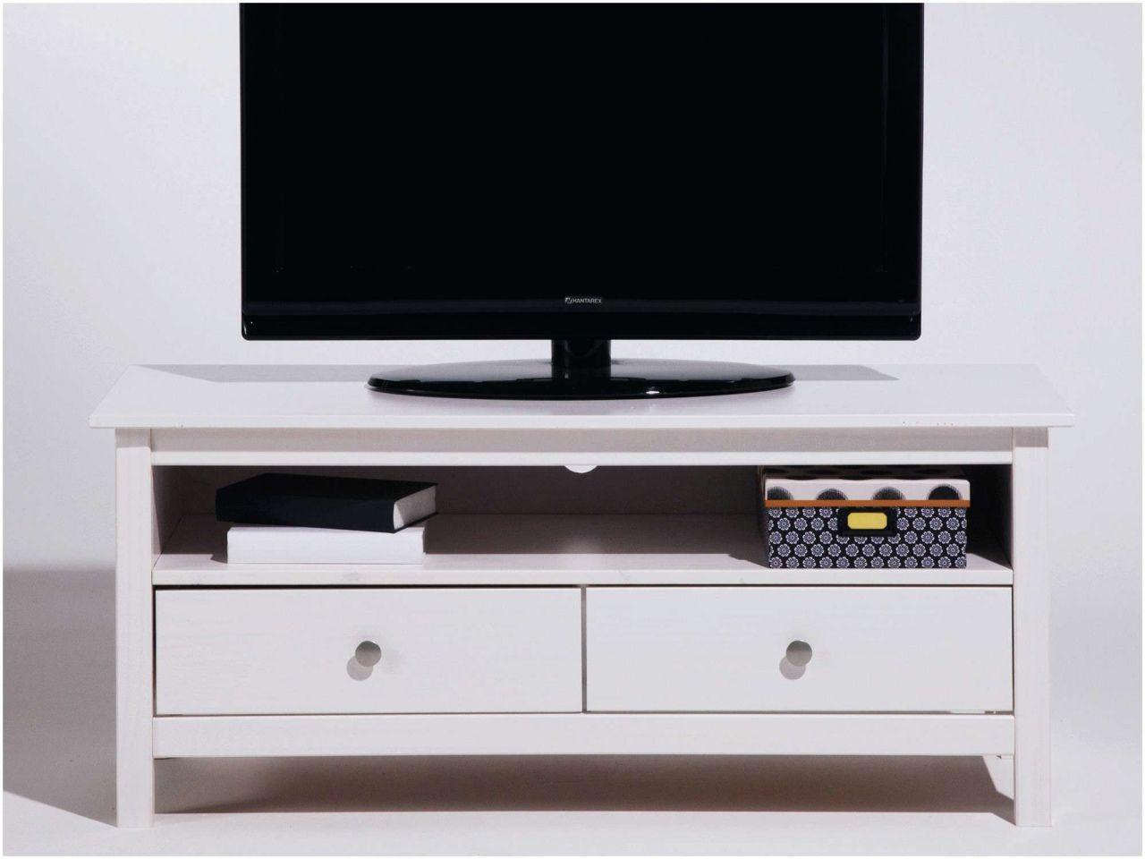 70 Fabriquer Un Meuble Tv En Palette Octobre 2018 Fabriquer Meuble Tv Meuble Tv Mobilier De Salon