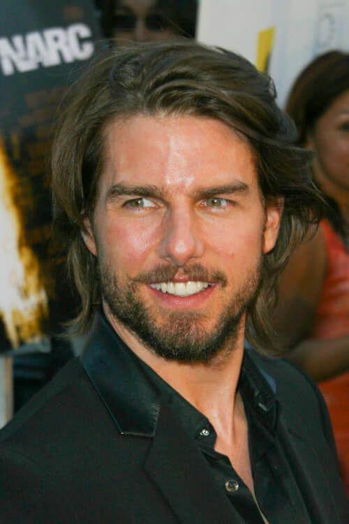 29 Sexiest Long Hairstyles For Men In 2021 Long Hair Styles Men Men S Long Hairstyles Mens Hairstyles Business