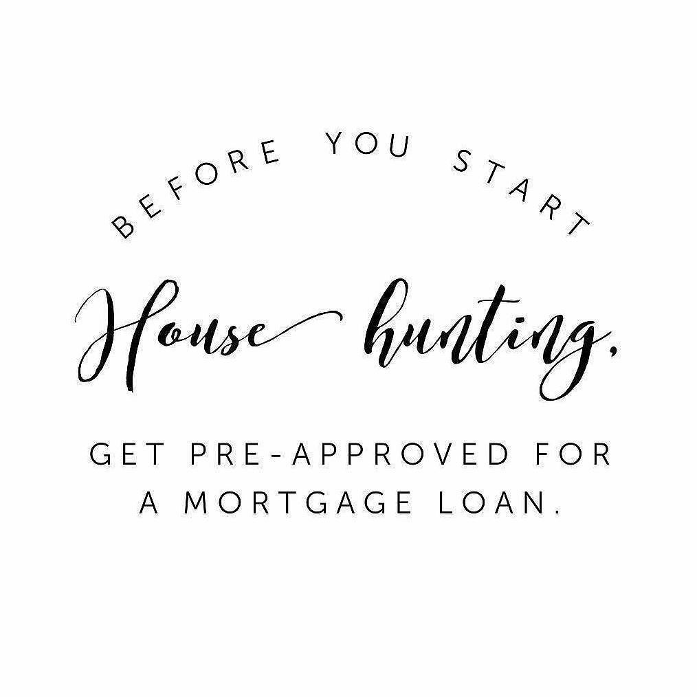 Get Pre Approved Mortgage Quotes Mortgage Loans Mortgage Loan Officer