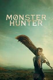 Cb01 Monster Hunter Streaming Hd Film Completo In Itali Guarda Monster Hunter Streaming Ita 2020 Film Completo In Italiano Films Complets Milla Jovovich Ron Perlman