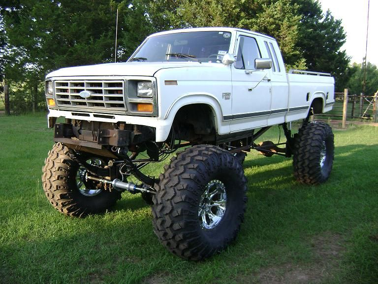Build A Ford Truck >> Build A Ford Truck 2018 2019 Car Release And Reviews