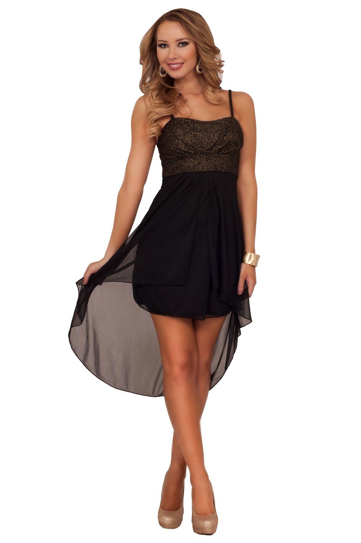 Elegant Cocktail Dresses Pinterest
