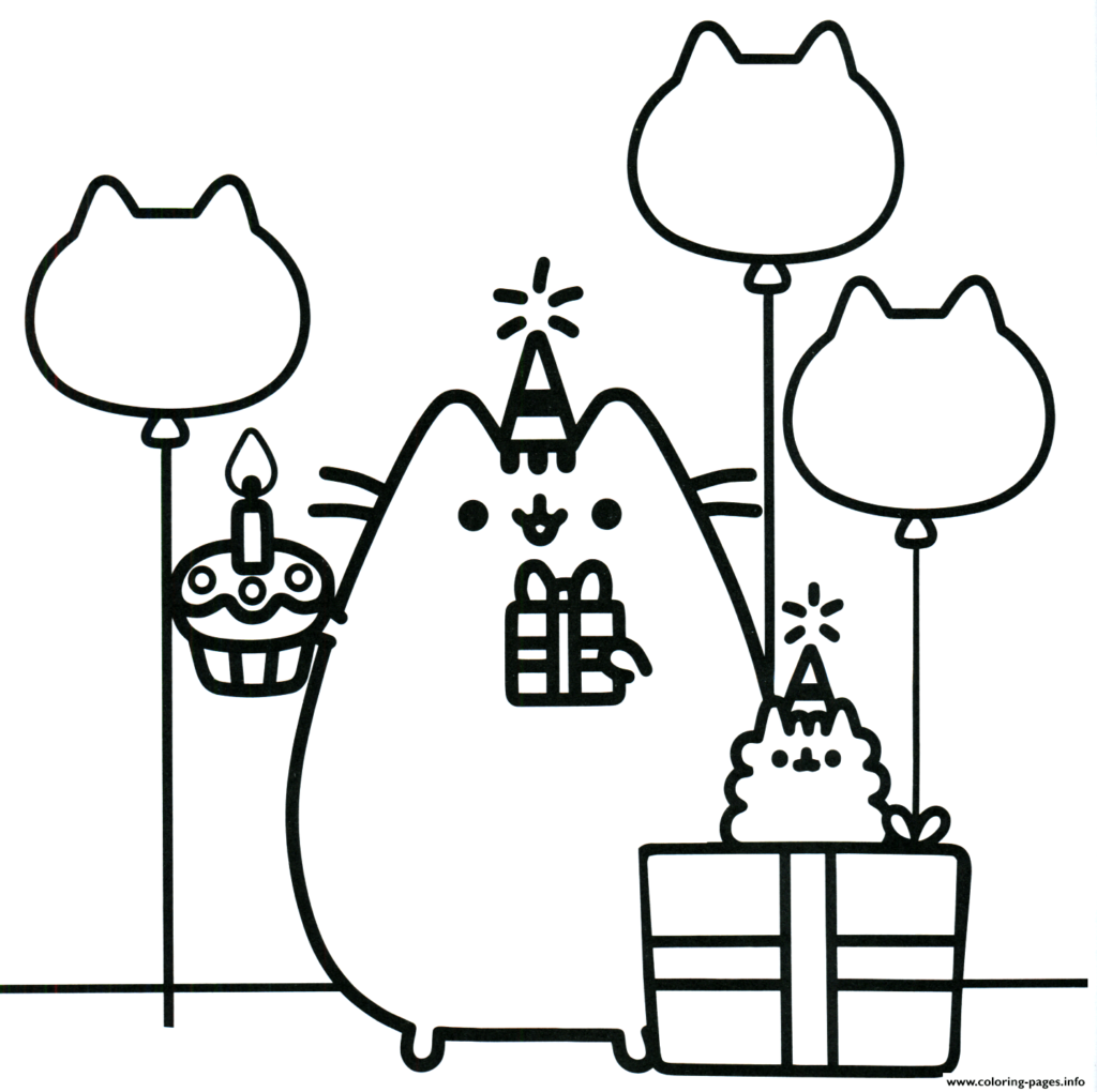 Coloring Rocks Unicorn Coloring Pages Birthday Coloring Pages Cartoon Coloring Pages