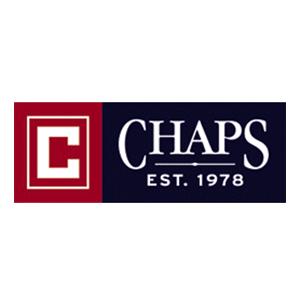 chaps-ralph-lauren-logo | Ralph lauren logo, Chaps ralph lauren, Chaps