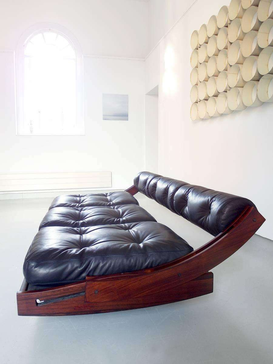 View this item and discover similar daybeds for sale at