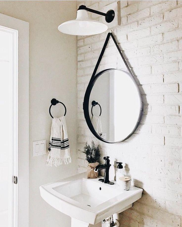 Home Decorhome Remodelhouse Ideasutah Bloggerblogger Amusing Utah Bathroom Remodel Decorating Design
