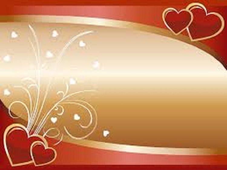 Pin By Nyoyan Su On Invitation Card Heart Wedding