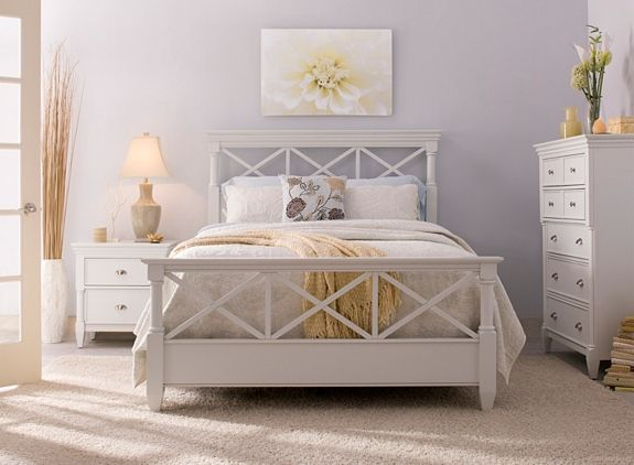Retreat Bedroom Chest | Bedroom Chests | Raymour and Flanigan Furniture master?