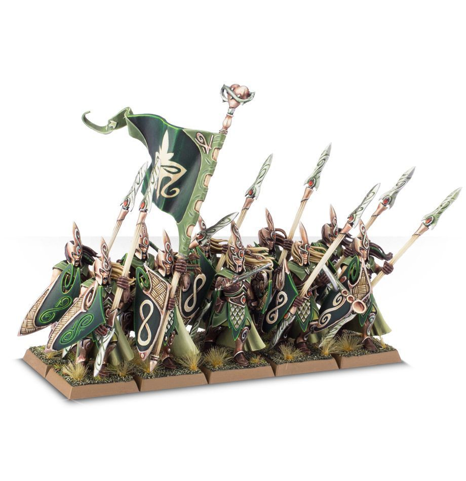 Pin On Painting Miniatures