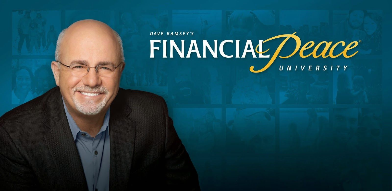 Dave ramseys fpu class review dave ramsey dave ramsey