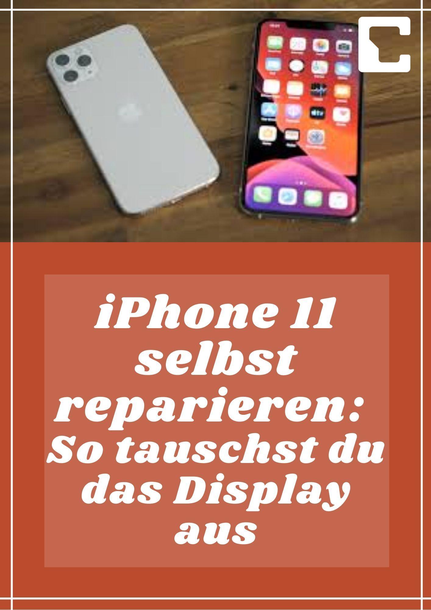 iphone touch funktioniert nicht mehr display tauschen