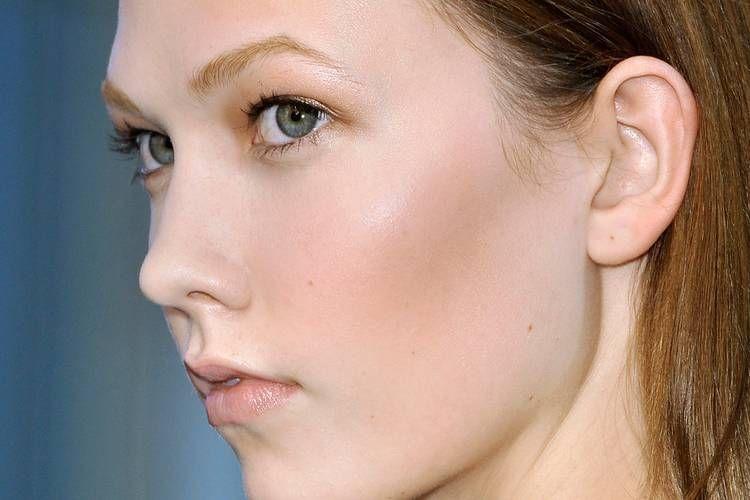 maquillage naturel-laura