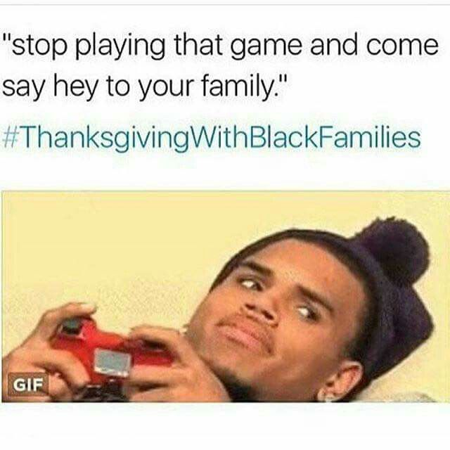 f8a22247b10e1b5a95ac55053b63894a pin by shirley allen on thanksgiving with black families memes i,Thanksgiving With Hispanic Families Memes
