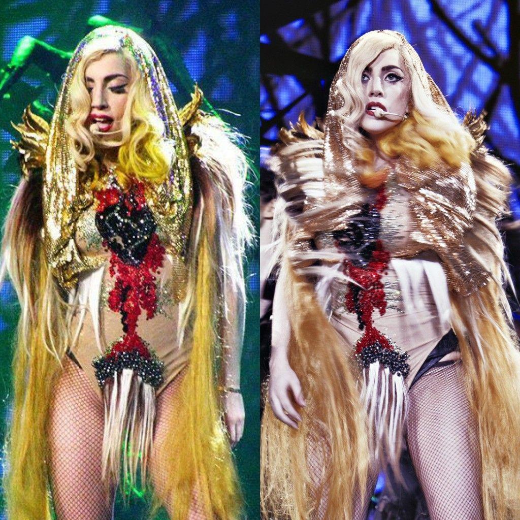 Pin tillagd av Olivia Larsten på Gaga
