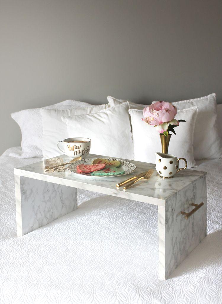 Wood Table Lamp Diy