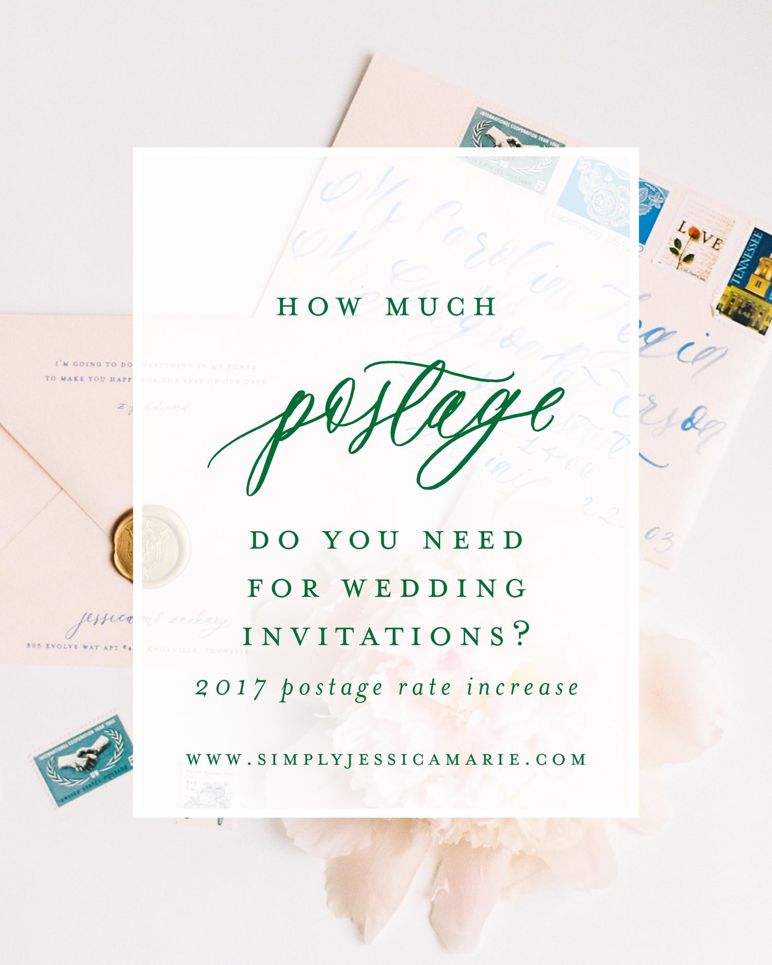 Recipes Directory Wedding Invitations Wedding Invitation Stamp Invitations