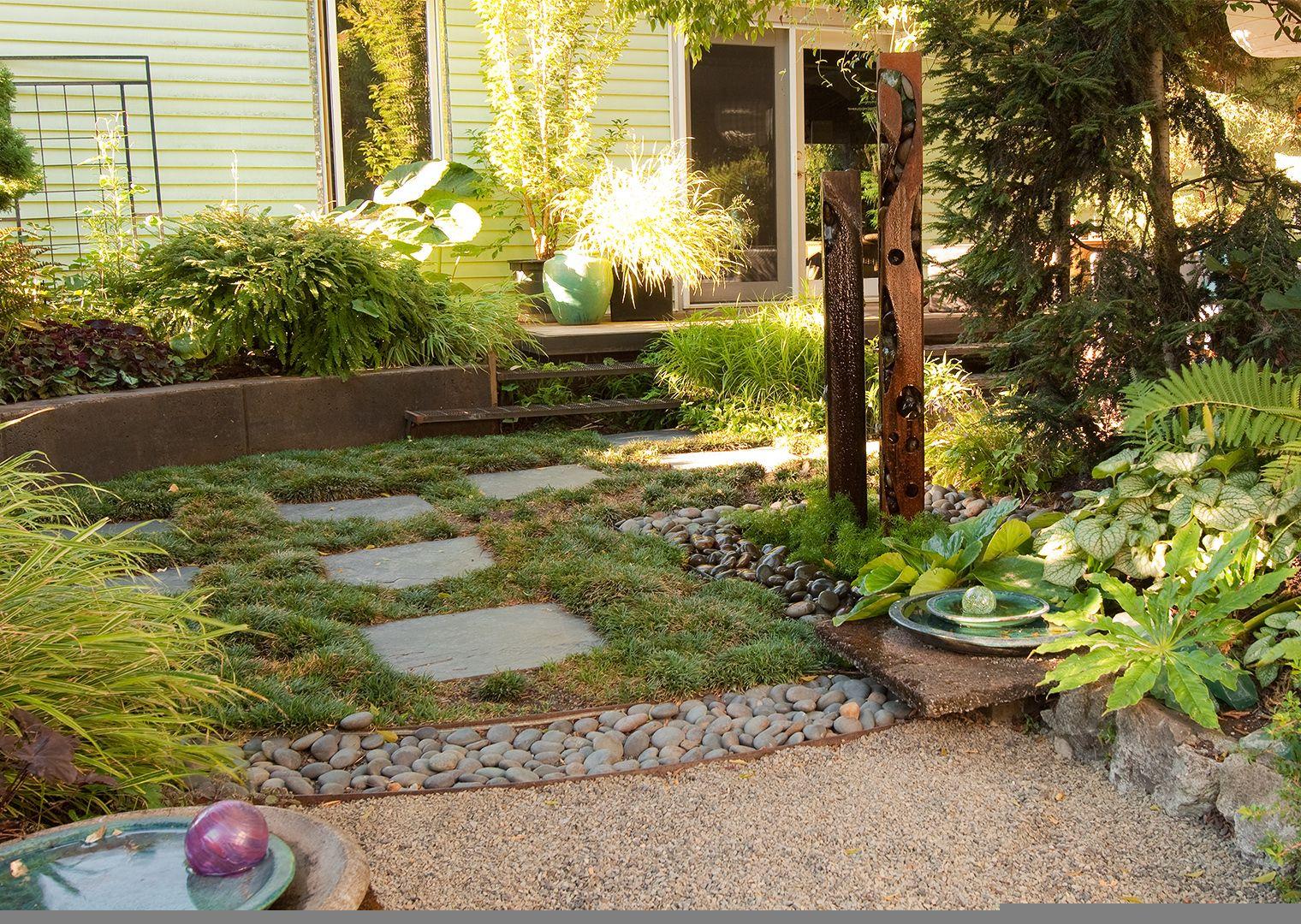 f8a253467eea0cc6adc2b42f5e213702 - Better Homes And Gardens Design Ideas